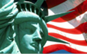 USA Holiday Visas