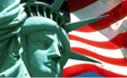 USA Holiday Visas